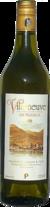 Chasselas - Villeneuve