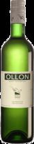 Ollon