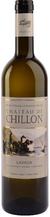 Sélection de la Fondation du Château de Chillon