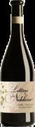 Malbec/Cabernet Franc de St-Saphorin