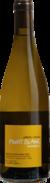Pinot Blanc