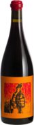 Pilgrim Pinot Noir