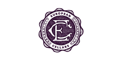 European Cellars  sc 1 st  Swiss Fine Wine & European Cellars | Swiss Fine Wine