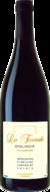 Diolinoir