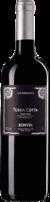 Terra Cota - Pinot Noir