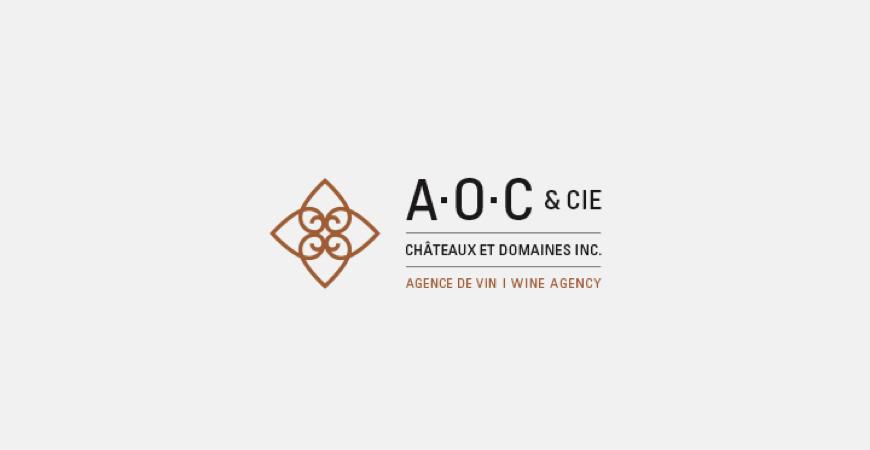 A.O.C. & Cie