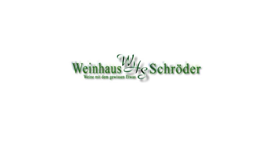 Weinhaus Schröder