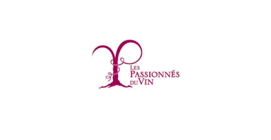 Les Passionnés du Vin