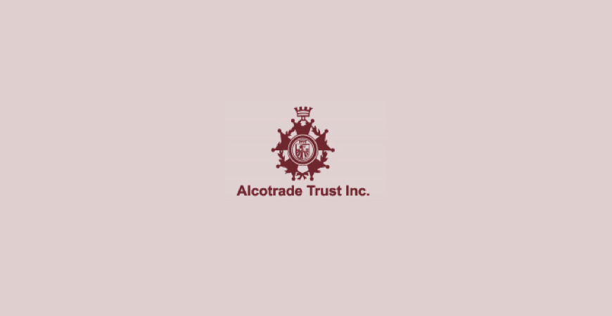 Alcotrade Trust Inc.