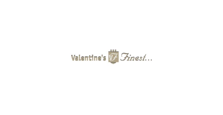 Valentine's Finest