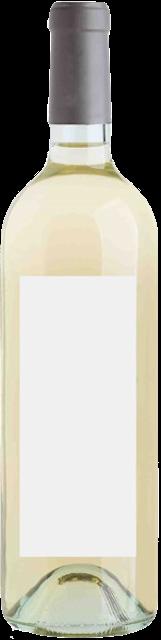 Beauregard Blanc