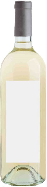Ruinettes Blanc