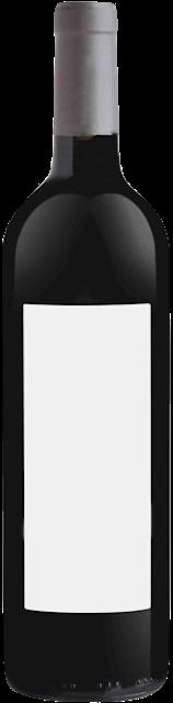 Pinot Noir de Fully