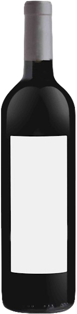 Pinot Noir Balavaud Grand Cru