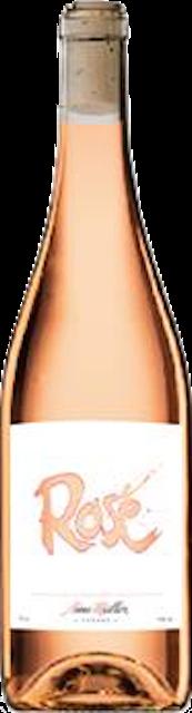 Rosé osé