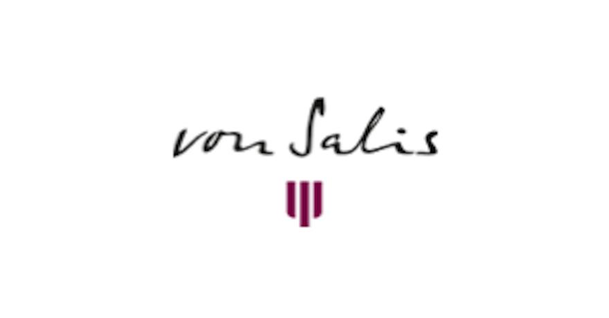 Von Salis Wein