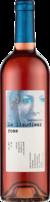 La Liaudisaz Rosé