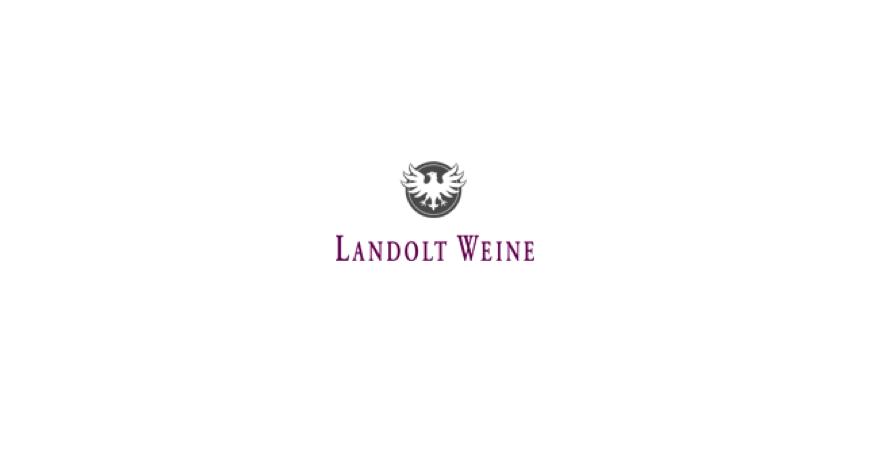 Landolt Weine AG