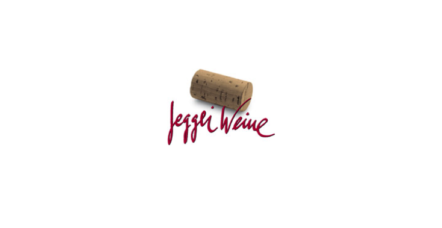 Jeggli Weine