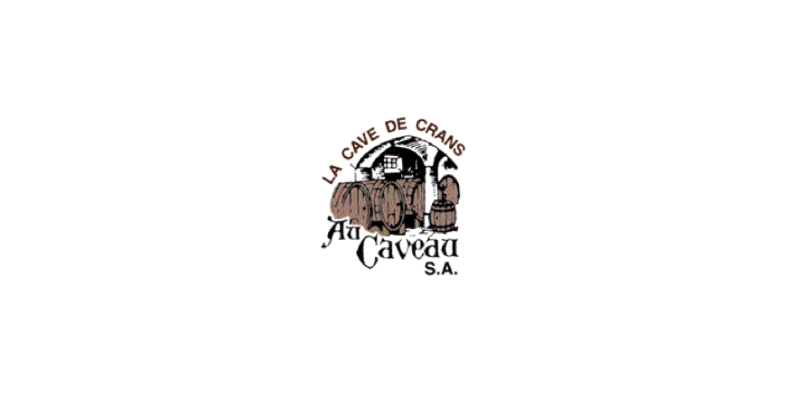 La Cave de Crans - Au Caveau SA