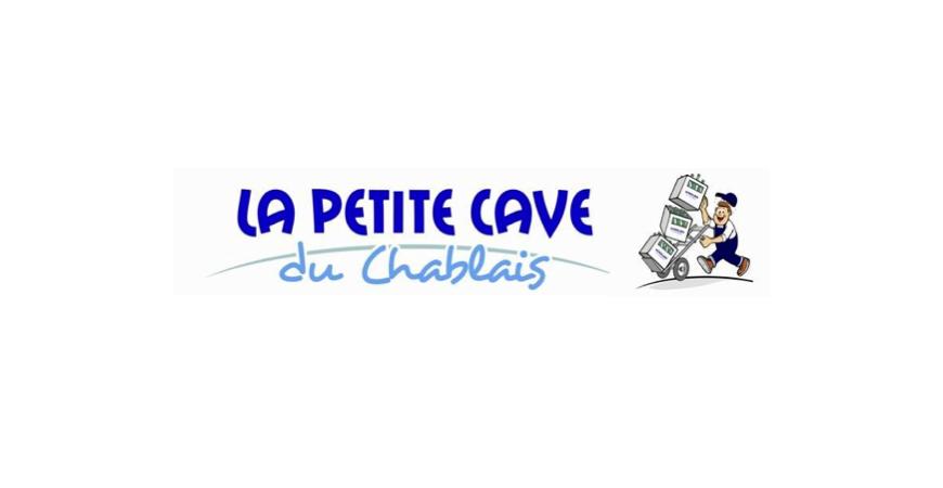 La Petite Cave du Chablais