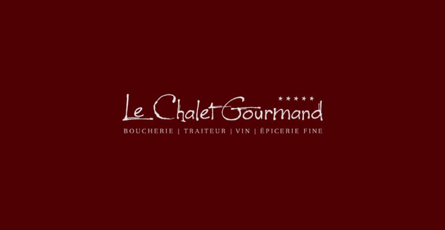 Le Chalet Gourmand