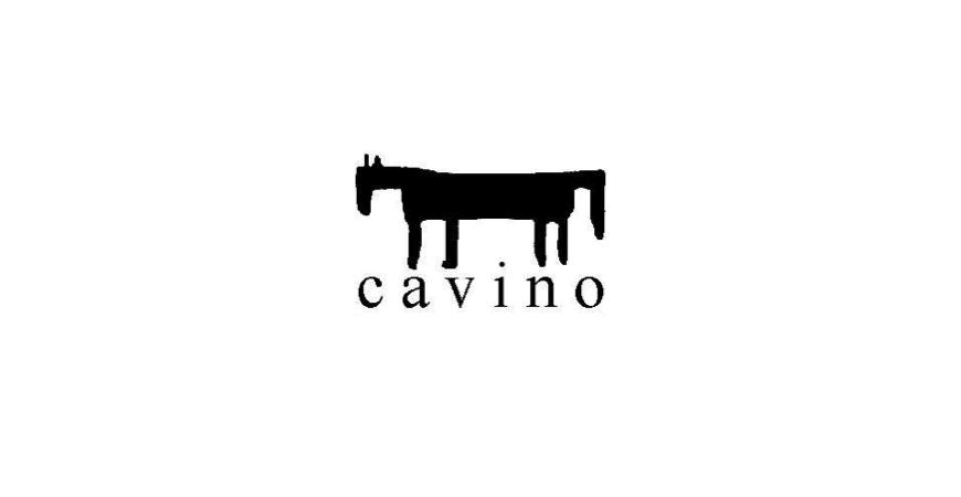 Cavino, Import & Handel von Wein & Olivenöl