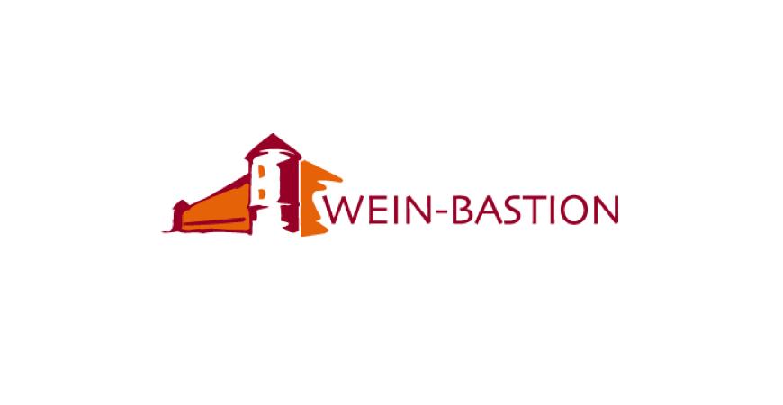 Wein Bastion