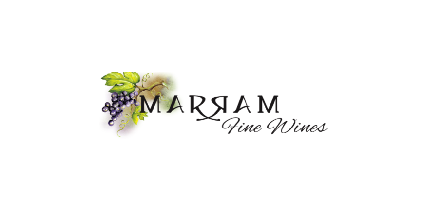 Marram Fine Wines