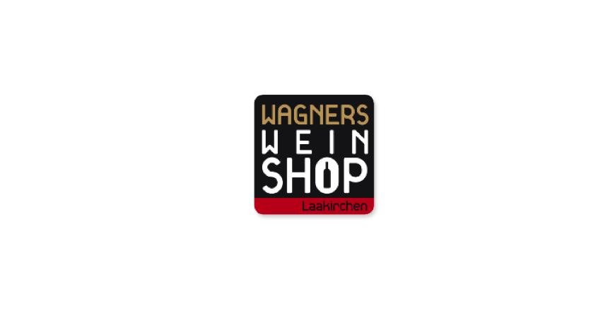 Wagners Weinshop