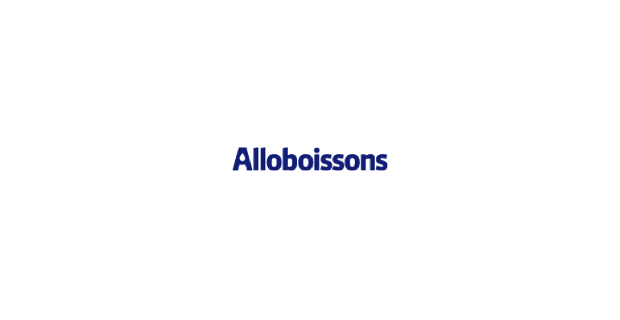 Alloboissons