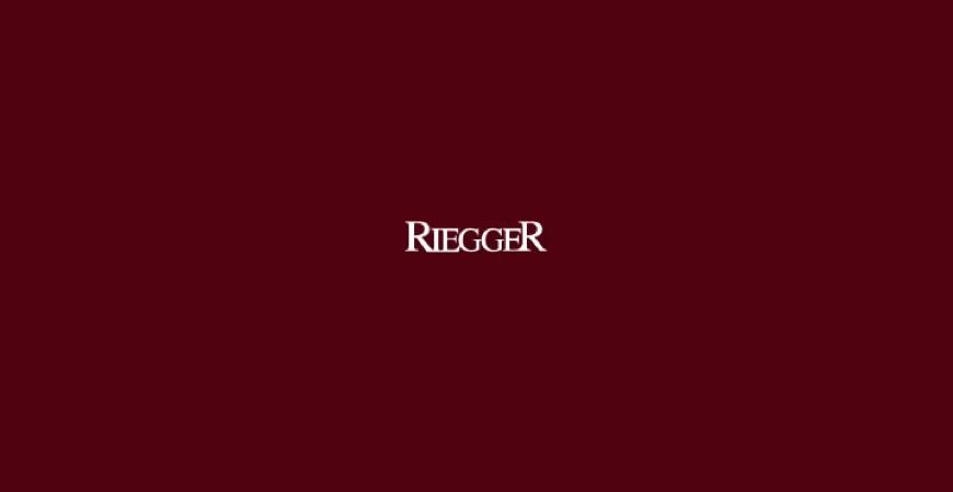 Weinkeller Riegger