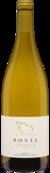 Fläscher Chardonnay
