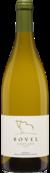 Fläscher Pinot Gris