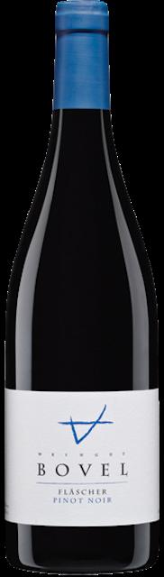 Fläscher Pinot Noir