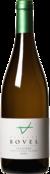 Fläscher Sauvignon Blanc