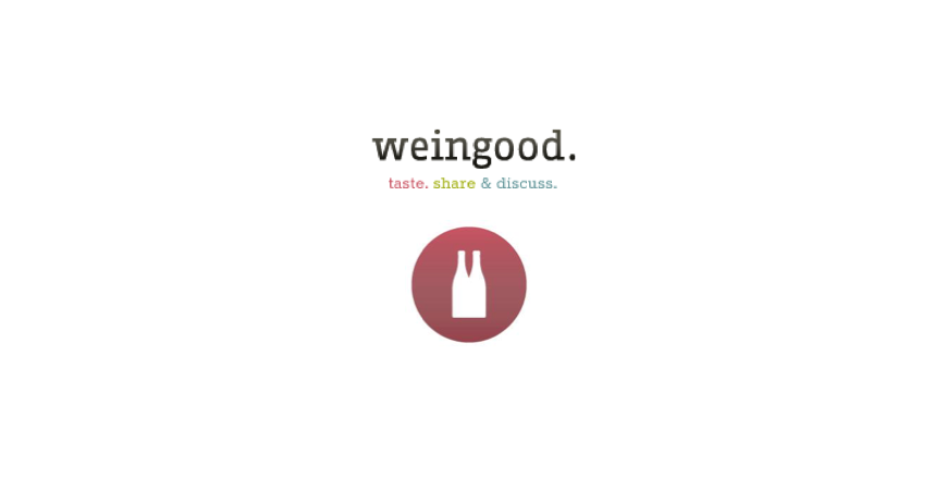 Weingood