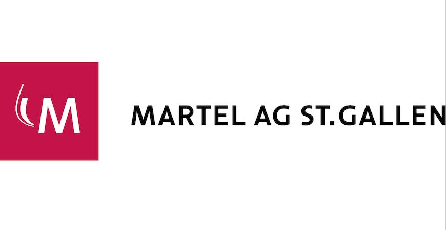 Martel AG