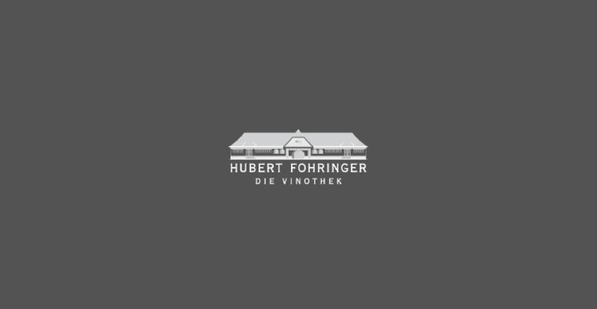Hubert Fohringer