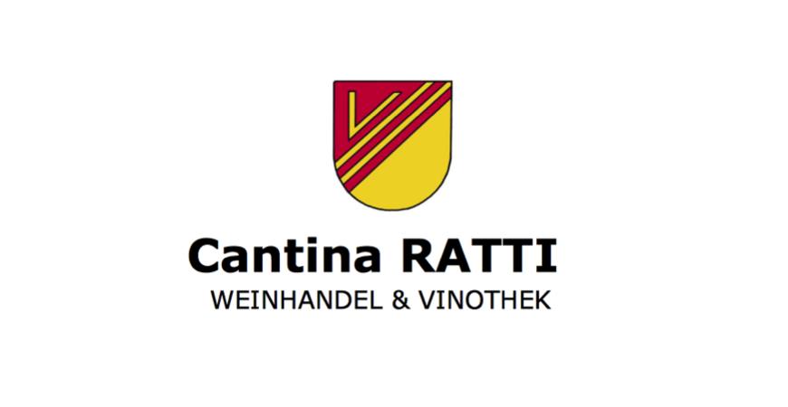 Cantina Ratti