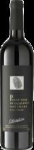 Pinot Noir de Salquenen Oskar Mathier