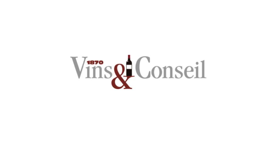 1870 Vins & Conseil