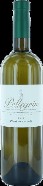 Pellegrin Blanc