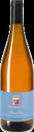 Federweiss