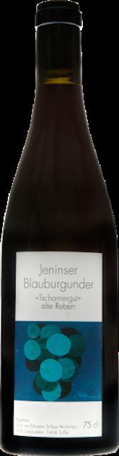 Jeninser Blauburgunder