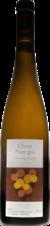 Churer Pinot Gris