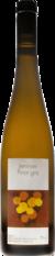 Jeninser Pinot Gris
