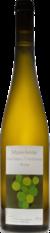 Mainefelder Pinot Blanc & Chardonnay