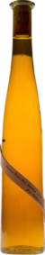 Jeninser Spätlese - Silvesterwien