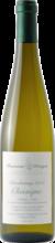 Chardonnay Classique